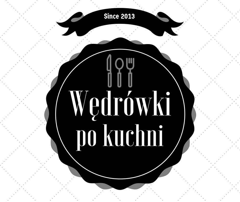 http://wedrowkipokuchni1.wordpress.com