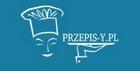 http://www.przepis-y.pl