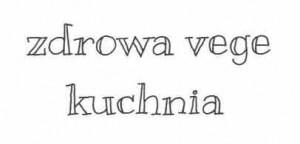 zdrowavegekuchnia.blogspot.com